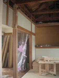 町田 耐震 リフォーム
