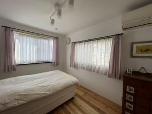 K 奥様の部屋 (1)